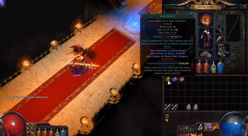 path-of-exile-items-patch-1.1.4-skills