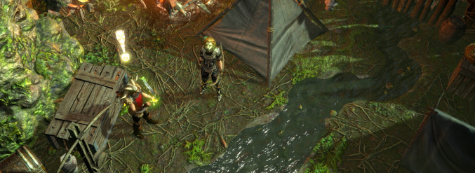 path-of-exile-items-path-of-exile-tora-mater-of-the-hunt