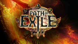 Guide, MMORPG, Path of Exile, Path of Exile Items, PC Gaming, POE Items, Tips