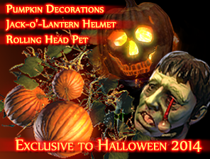 path-of-exile-items-path-of-exile-halloween