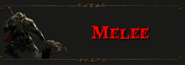 poe-items-path-of-exile-items-templar-guide