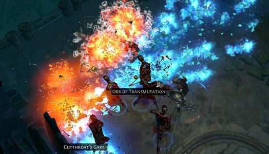 Action MMO, Guide, MMORPG, Path of Exile, Path of Exile Items, PC Gaming, POE Items, Tips