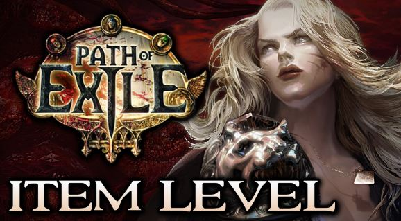 Action MMO, Grinding Gear Games, Guide, MMORPG, Path of Exile, Path of Exile Items, PC Gaming, POE Credits, POE Currency, POE Items, Tips