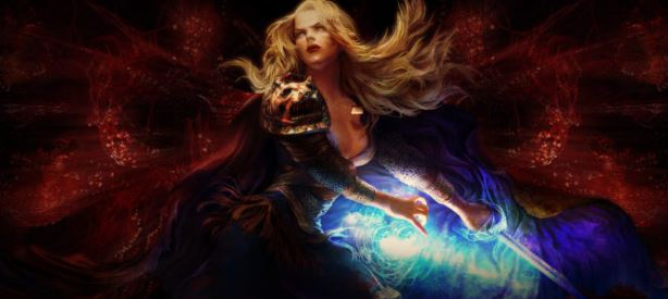 Action MMO, Grinding Gear Games, Guide, MMORPG, Path of Exile, path of exile currency, POE Currency, Tips