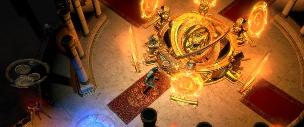 Action MMO, Grinding Gear Games, Guide, MMORPG, path of exile currency, POE Currency, Tips